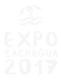 logo-expo-banner